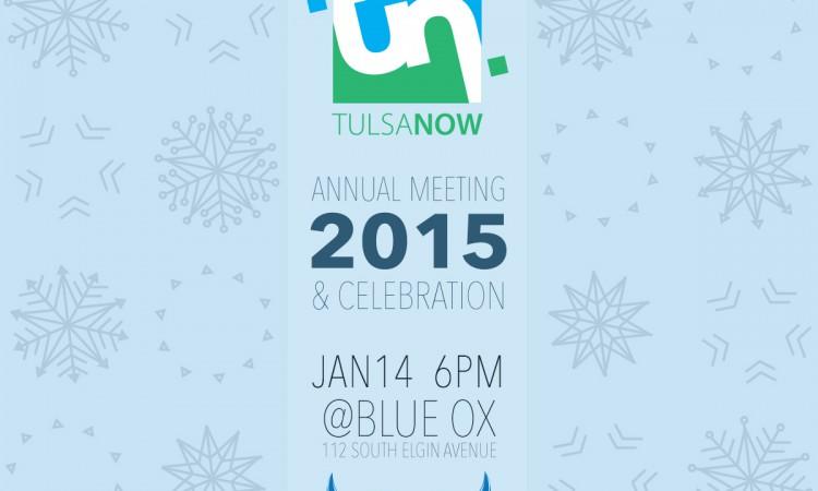 tulsanow-annual-meeting-invite