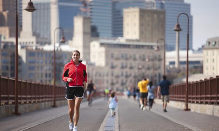 healthy city design means healthier citizens