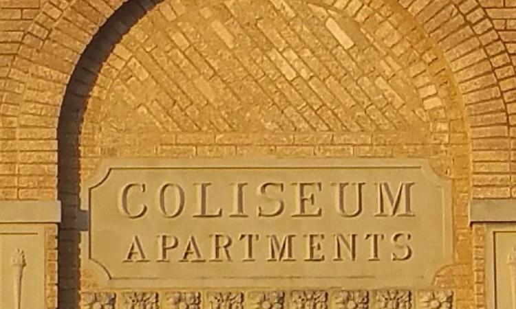 coliseum-brick