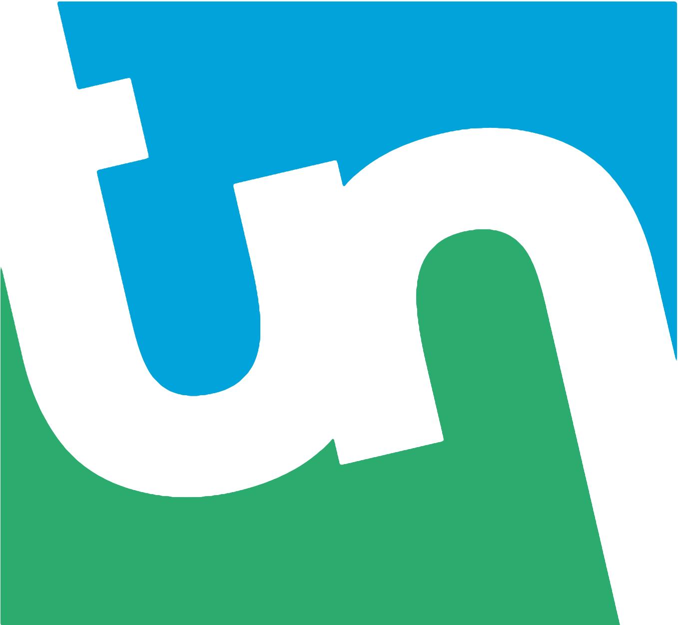 TulsaNow